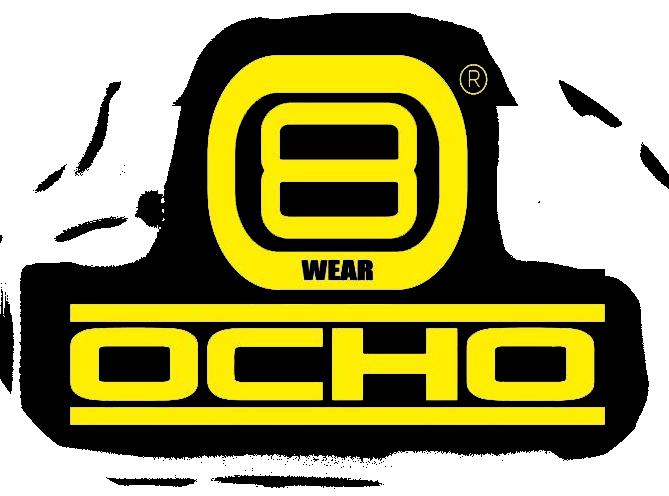 OCHO WEAR